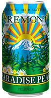 Fremont-Paradise-Peak-Tacoma