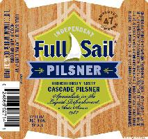 Full-Sail-Pilsner