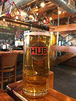 Hopworks-Urban-Brewery-Organic-HUB-Pilsner-Tacoma