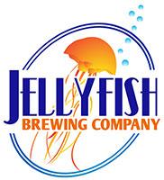 Jellyfish-Hydra-Pilsner-Tacoma