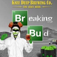 Knee-Deep-Brewing-Breaking-Bud-Tacoma-Peaks-and-Pints