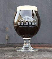 Kulshan-Barrel-Aged-Barleywine-Tacoma