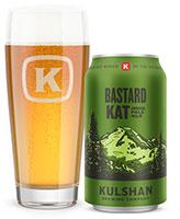 Kulshan-Bastard-Kat-IPA-Tacoma