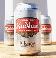 Kulshan-Brewing-Pilsner-Tacoma