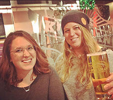 Kulshan-Pilsner-Tournament-of-Beer