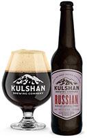 Kulshan-Russian-Tacoma