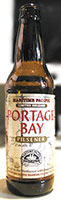 Maritime-Pacific-Portage-Bay-Pilsner-Tacoma