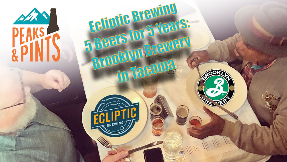 Ecliptic-Brewing-Brooklyn-Brewery-Tap-Takeover-Tacoma