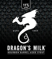 New-Holland-Dragons-Milk-Tacoma