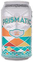 Ninkasi-Prismatic-Juicy-IPA-Tacoma