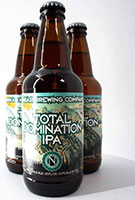 Ninkasi-Total-Domination-Tacoma