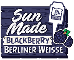 Oakshire-Sun-Made-Blackberry-Tacoma