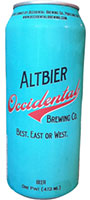 Occidental-Altbier-Tacoma