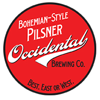 Occidental-Bohemian-Style-Pilsner-Tacoma