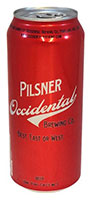 Occidental-Brewing-Pilsner-Tacoma