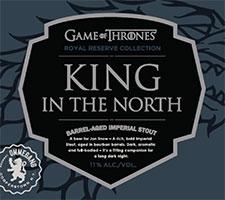Ommegang-Game-of-Thrones-King-of-the-North-Tacomas