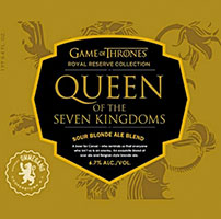 Ommegang-Game-of-Thrones-Queen-of-the-Seven-Kingdoms-Tacoma