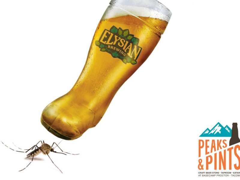 Peaks-and-Pints-Pray-For-No-Mosquitoes-Party-calendar