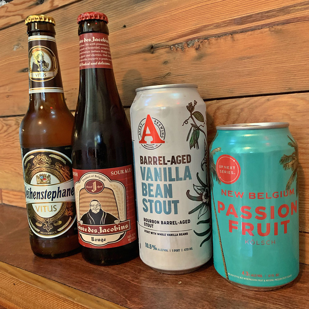 Peaks-and-Pints-new-beers-in-stock-April-23-2019