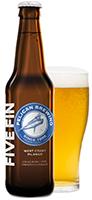Pelican-Five-Fin-Pilsner-Tacoma