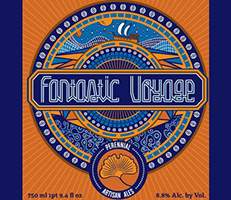 Perennial-Fantastic-Voyage-Tacoma