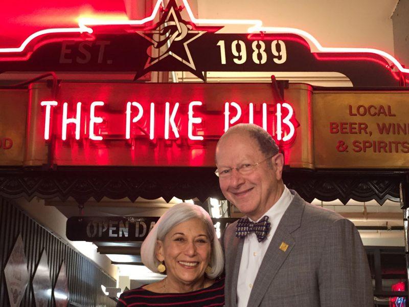 Pike-Brewing-30th-Anniversary-Prefunk-calendar
