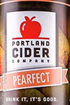 Portland-Cider-Pearfect-Perry-Tacoma