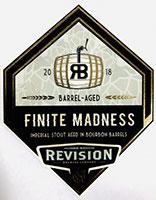 Revision-Barrel-Aged-Finite-Madness-2018-Tacoma