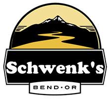 Riverbend-Schwenks-Classic-Pilsner