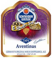 Schneider-Weiss-Mein-Aventinus-Tap-6-Tacoma