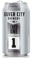 Silver-City-Cold-One-Pilsner-TAcoma