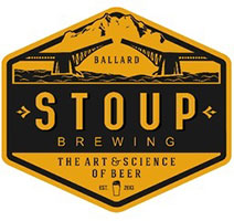 Stoup-German-Style-Pilsner-Tacoma