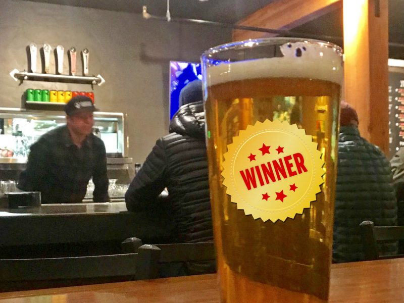 Sunriver-Brewing-Wins-Tournament-of-Beer-First-Round