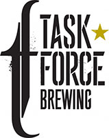 Task-Force-Brewing-Parabellum-Argentum-Tacoma