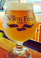 The-North-Fork-Brewery-Golden-Beet-Berliner-Weisse-Tacoma