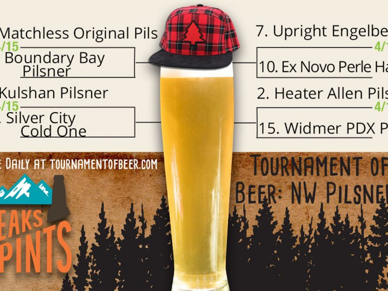 Tournament-of-Beer-Northwest-Pilsners-April-15