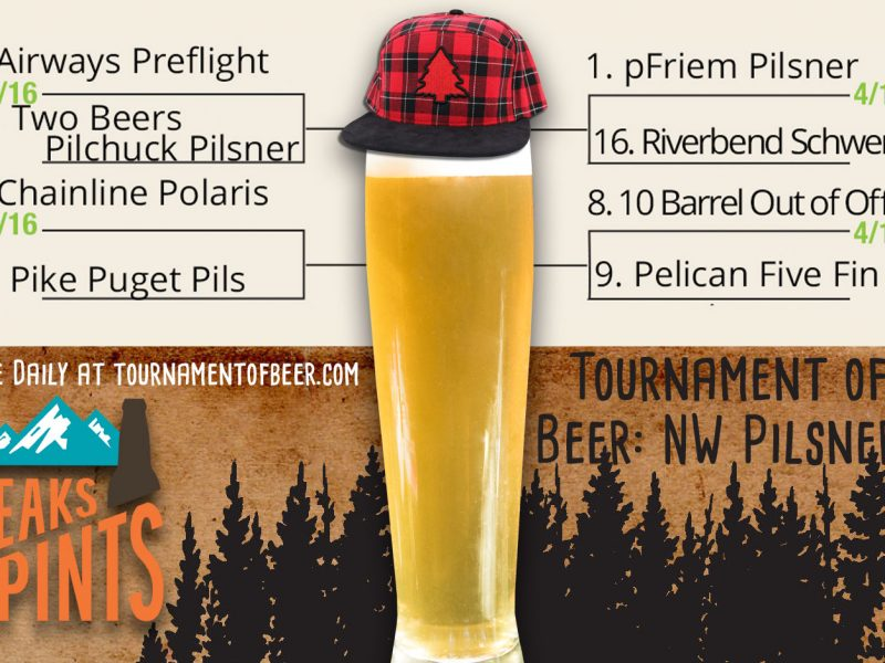 Tournament-of-Beer-Northwest-Pilsners-April-16