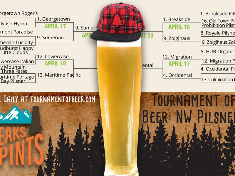 Tournament-of-Beer-Northwest-Pilsners-April-18