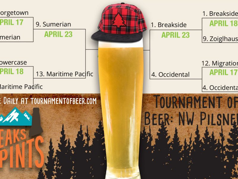 Tournament-of-Beer-Northwest-Pilsners-April-23