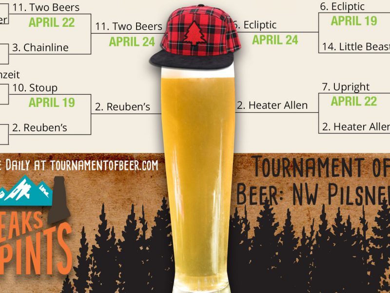 Tournament-of-Beer-Northwest-Pilsners-April-24