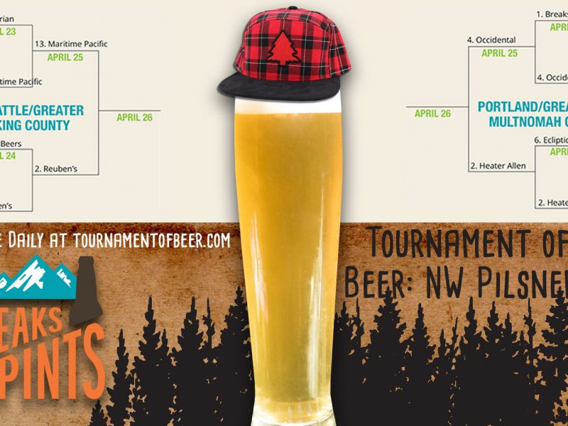 Tournament-of-Beer-Northwest-Pilsners-April-25