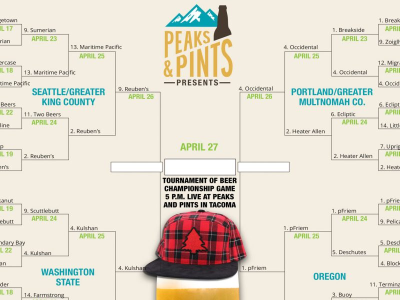Tournament-of-Beer-Northwest-Pilsners-April-26