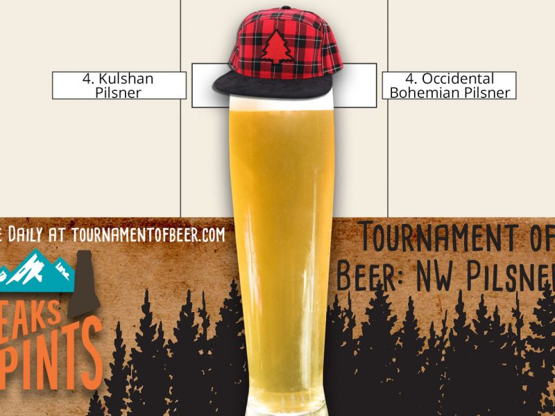 Tournament-of-Beer-Northwest-Pilsners-April-27