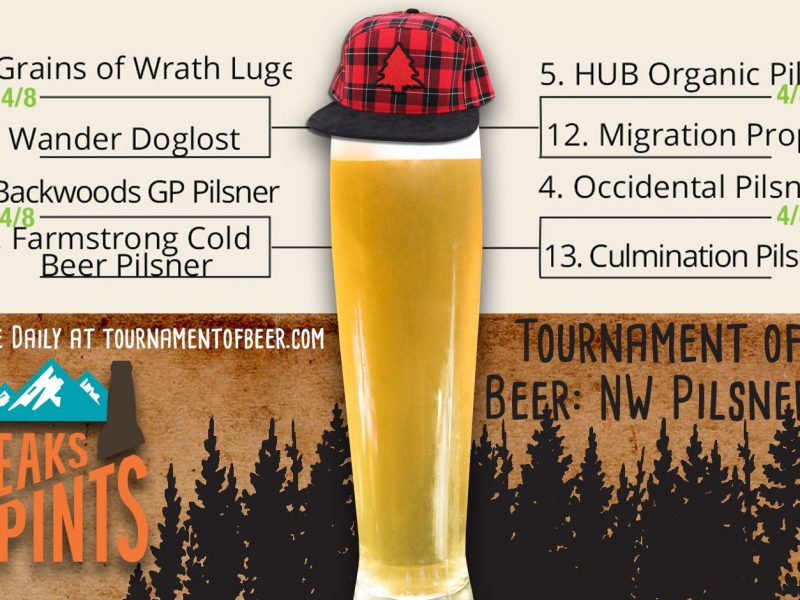 Tournament-of-Beer-Northwest-Pilsners-April-8
