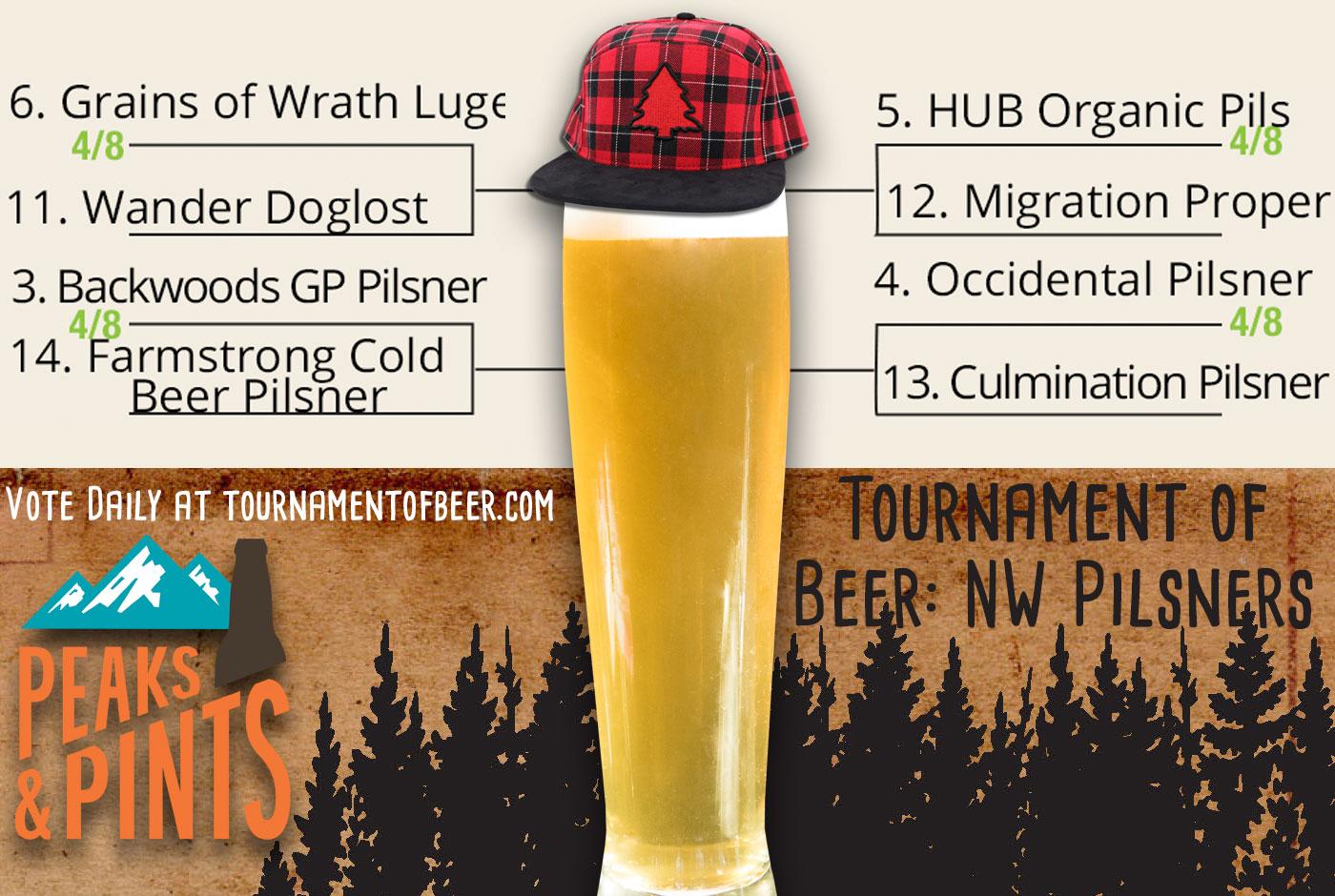 Tournament-of-Beer-Northwest-Pilsners-April-8