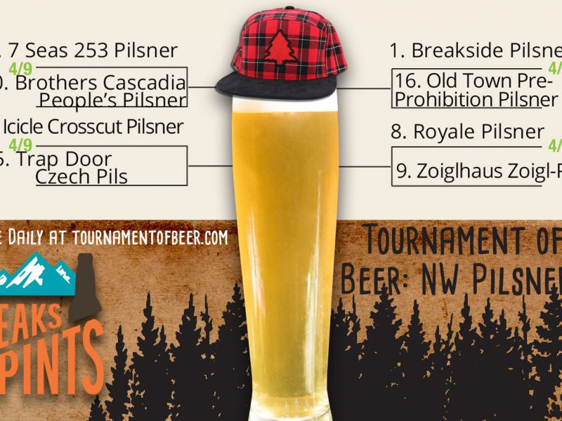Tournament-of-Beer-Northwest-Pilsners-April-9