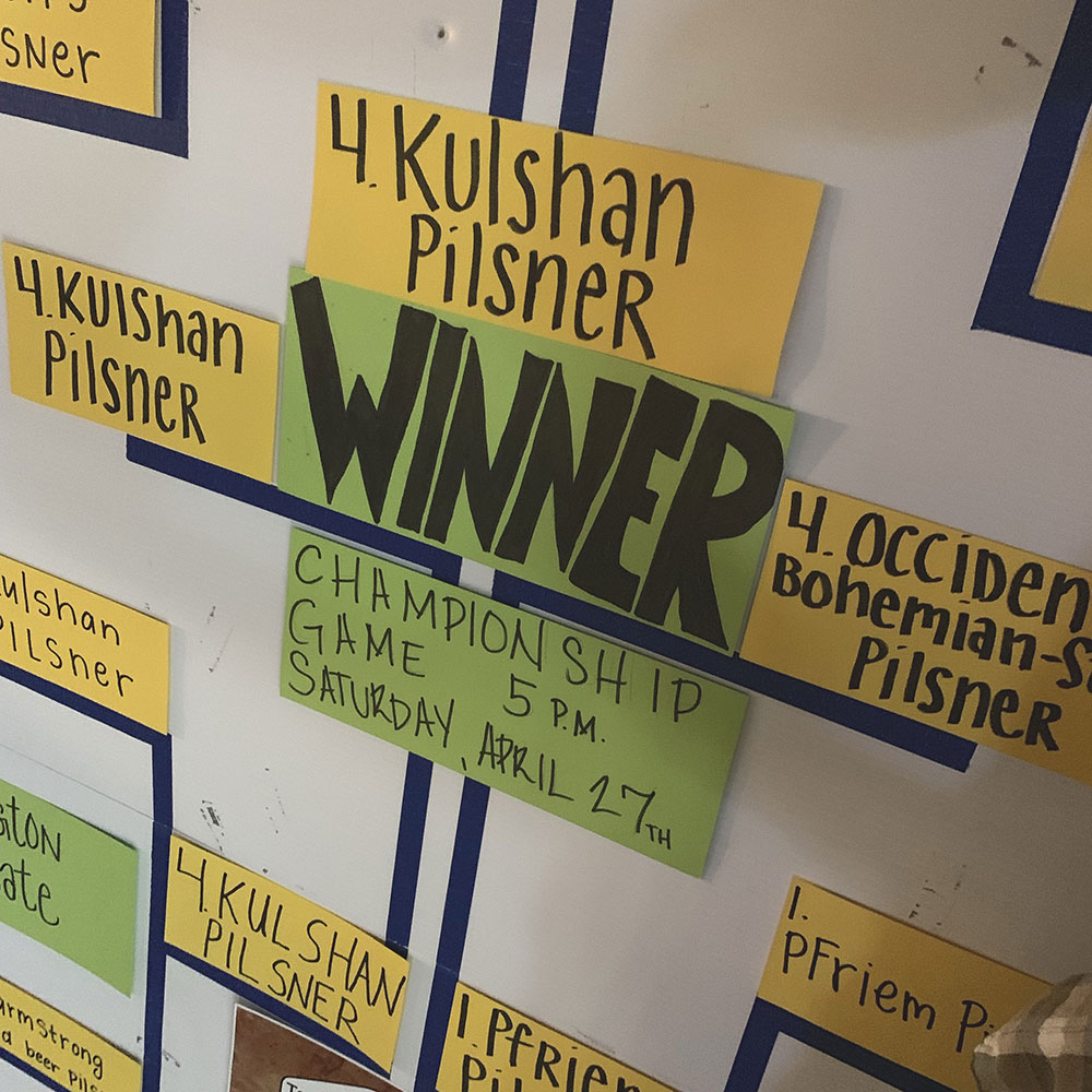 Tournament-of-Beer-Northwest-Pilsners-Champion-Kulshan-Brewing