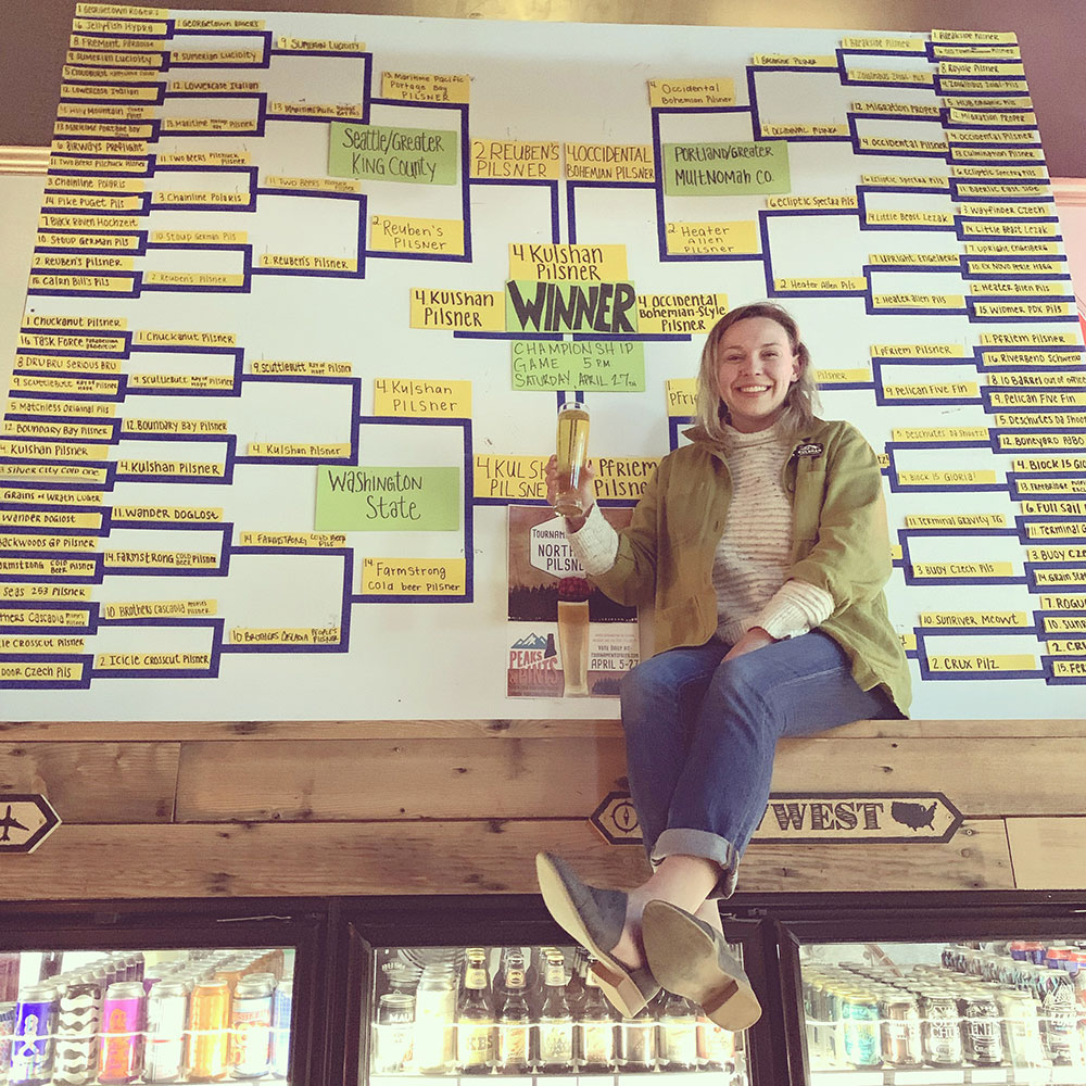 Tournament-of-Beer-Northwest-Pilsners-Champion-Kulshan-Katie-Johnson