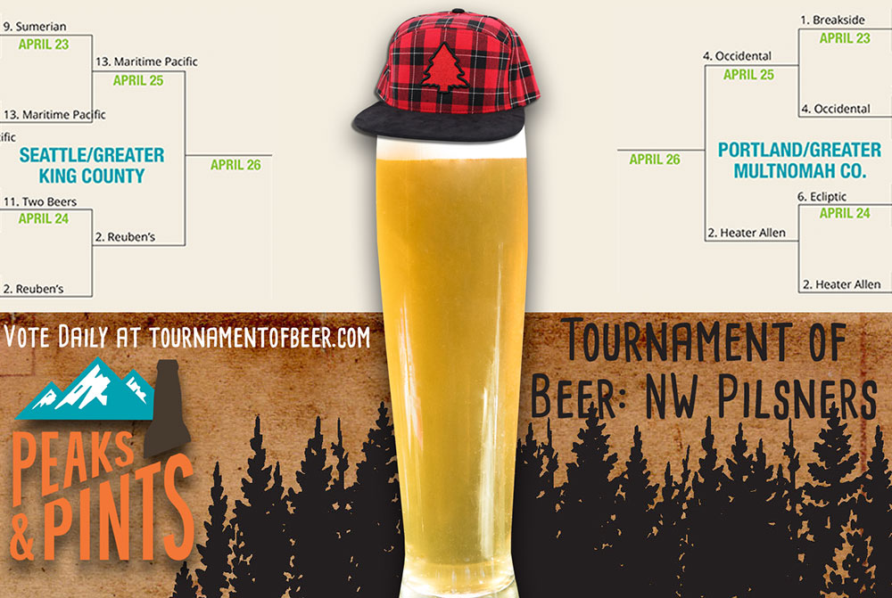 Tournament-of-Beer-Northwest-Pilsners-Hot-Break-Eight-April-25