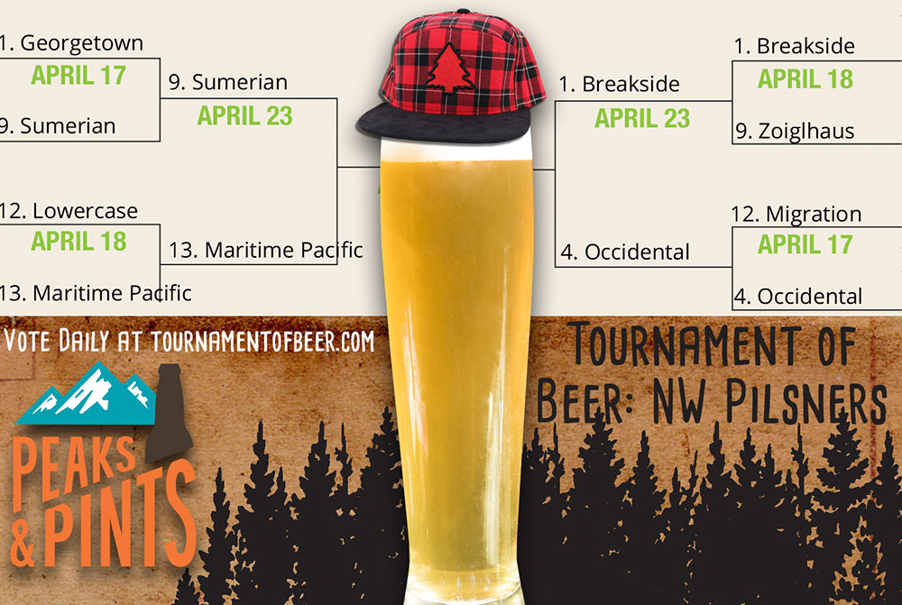 Tournament-of-Beer-Northwest-Pilsners-Sweet-Wort-16-April-23
